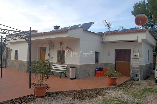 2 makuuhuone Maalaistalo myytävänä paikassa Montblanc mukana uima-altaan - 130 000 € (Ref: 4985103)