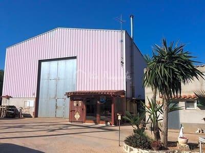 3 Zimmer Gewerbe zu verkaufen in L'Ametlla de Mar - 250.000 € (Ref: 5321130)