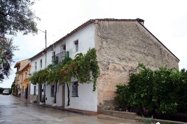 7 soverom Hus til salgs i Carricola - € 85 000 (Ref: 5704555)