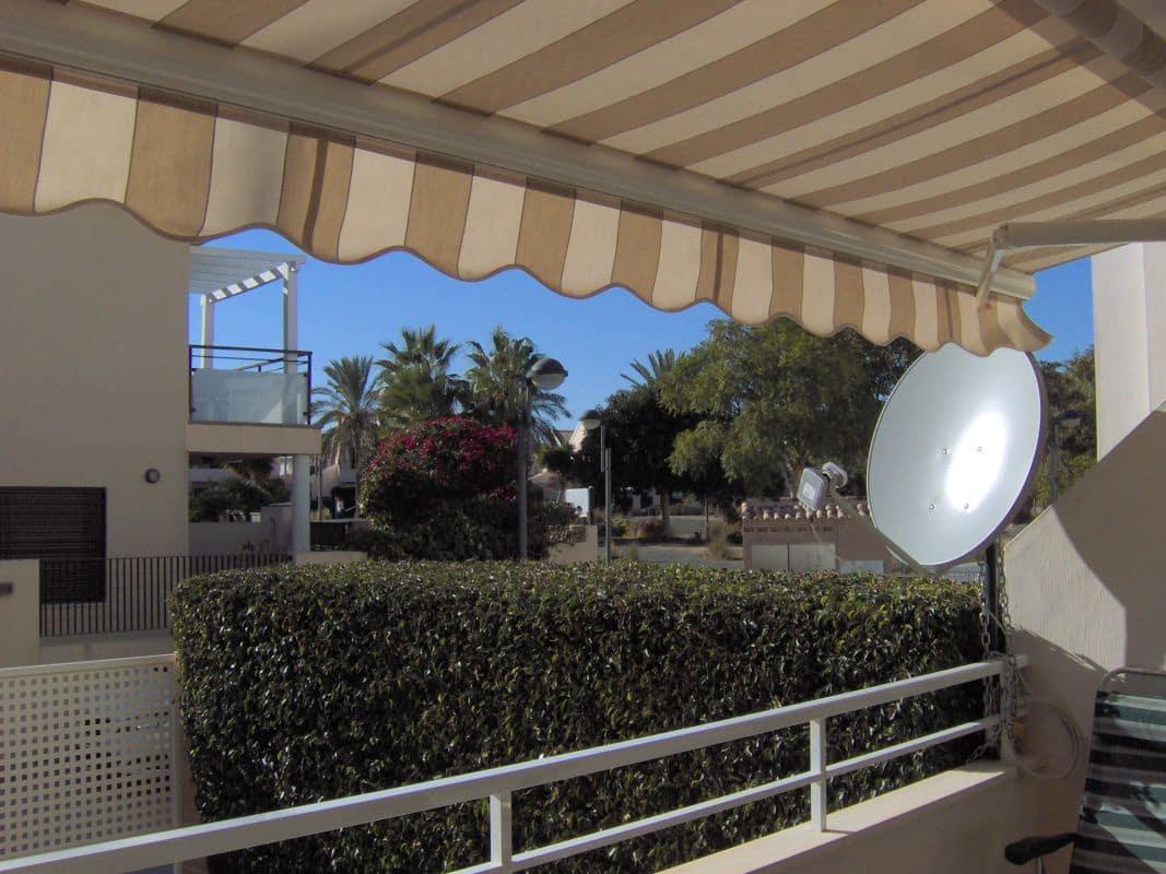 2 soverom Leilighet til salgs i Barranco de San Cayetano - € 84 950 (Ref: 4864186)