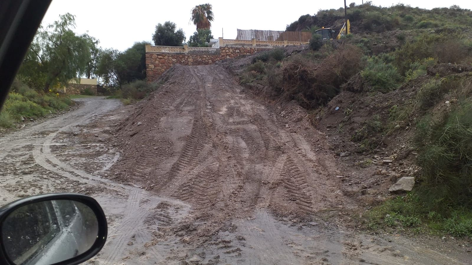 Działka budowlana na sprzedaż w Aguilas - 79 000 € (Ref: 5316777)