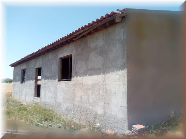 3 camera da letto Finca/Casa di Campagna in vendita in La Campana - 85.222 € (Rif: 5378311)
