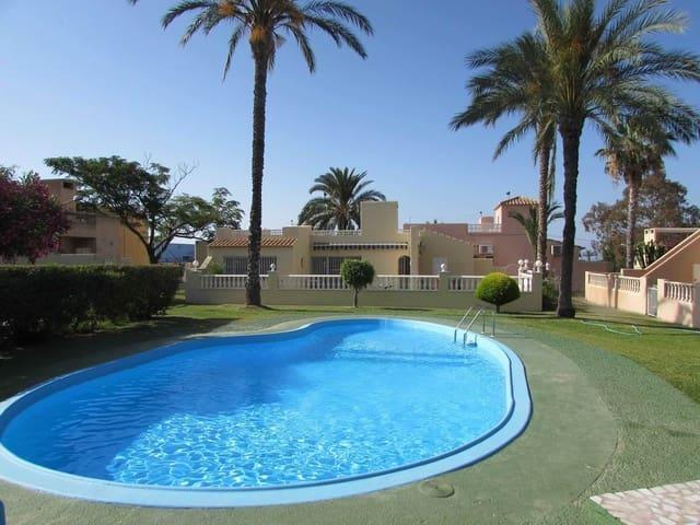 2 sypialnia Finka/Dom wiejski na sprzedaż w San Juan de los Terreros z basenem - 145 000 € (Ref: 5409344)