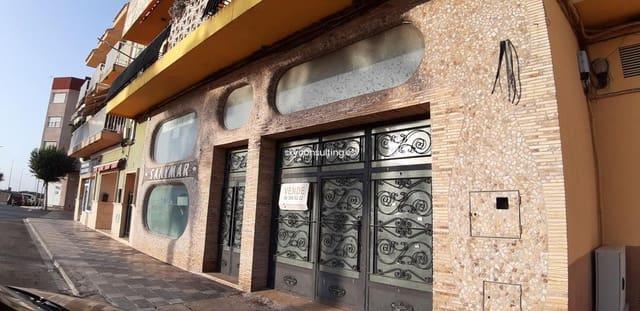 Företag till salu i Xeraco - 130 000 € (Ref: 5821792)