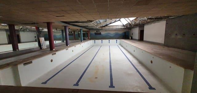 1 sovrum Företag till salu i Torrent med pool - 550 000 € (Ref: 5821819)