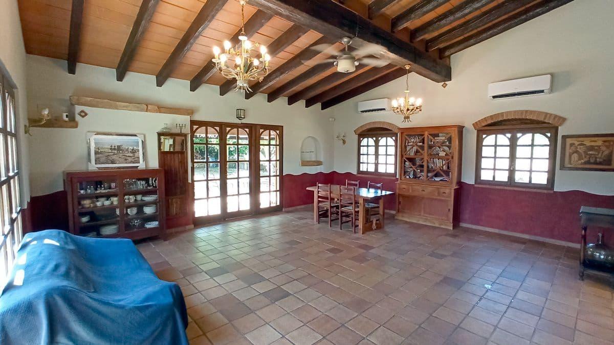 3 soverom Rekkehus til salgs i Mediona med svømmebasseng garasje - € 219 000 (Ref: 5601440)