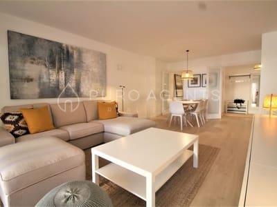 5 chambre Appartement à vendre à L'Arenal / S'Arenal - 525 000 € (Ref: 4835959)