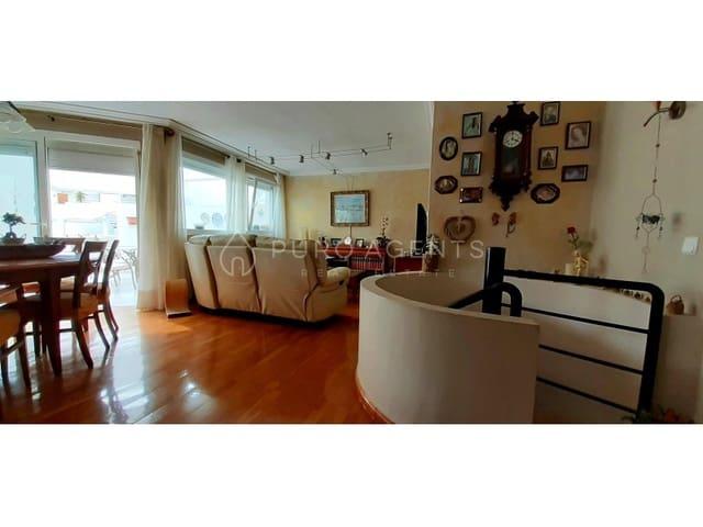 3 chambre Appartement à vendre à Calvia avec piscine garage - 337 000 € (Ref: 5291825)
