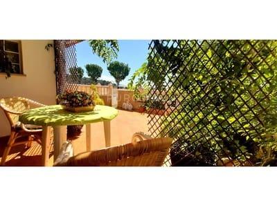 4 bedroom Villa for sale in Magalluf with garage - € 395,000 (Ref: 5302159)