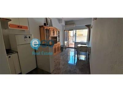 1 chambre Appartement à vendre à L'Arenal / S'Arenal - 145 000 € (Ref: 5474012)