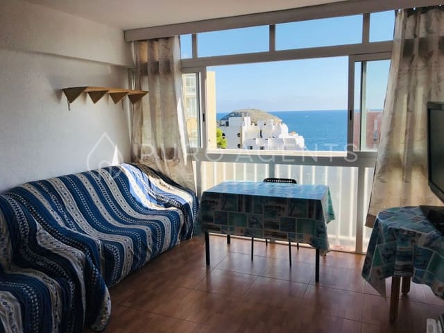 2 bedroom Penthouse for sale in Magalluf - € 153,000 (Ref: 6085661)