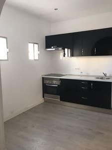 3 Zimmer Doppelhaus zu verkaufen in Armenime - 145.000 € (Ref: 4954224)