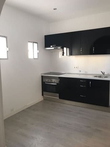 3 sovrum Semi-fristående Villa till salu i Armenime - 145 000 € (Ref: 4954224)