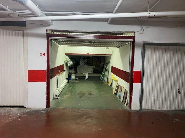 Garage zu verkaufen in Adeje - 14.500 € (Ref: 5368608)