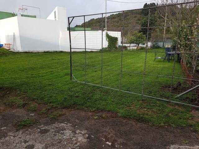 Byggegrund til salg i El Tanque - € 49.000 (Ref: 5983385)