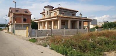 Chalet de 6 habitaciones en San Bartolomé en venta con garaje - 215.000 € (Ref: 4838017)