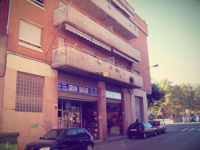 Erhverv til salg i Vilafranca del Penedes - € 425.000 (Ref: 4839806)