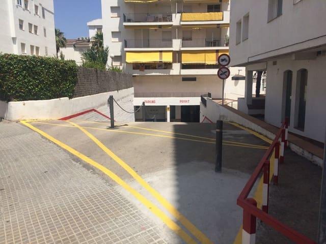 Garagem para venda em Sitges - 32 000 € (Ref: 4839849)
