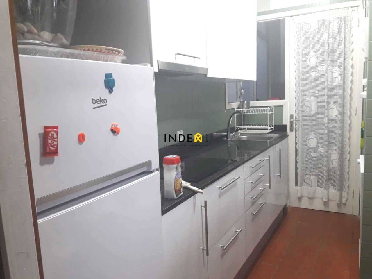 3 camera da letto Appartamento da affitare come casa vacanza in Sitges - 1.200 € (Rif: 5694682)
