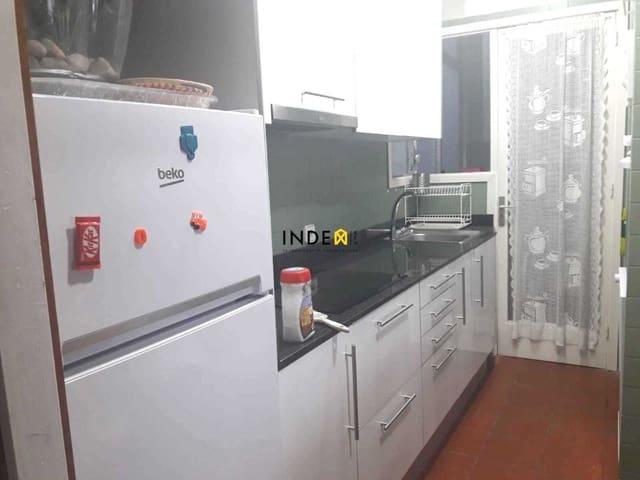 3 Zimmer Ferienwohnung in Sitges - 1.200 € (Ref: 5694682)