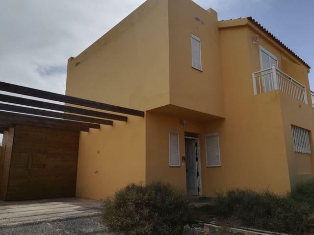 Pareado de 3 habitaciones en Parque Holandés en venta - 133.500 € (Ref: 4875313)