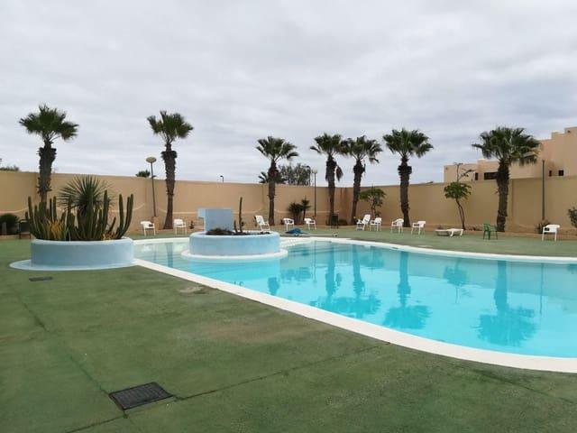 Apartamento de 2 habitaciones en Parque Holandés en venta con piscina - 92.000 € (Ref: 5999703)