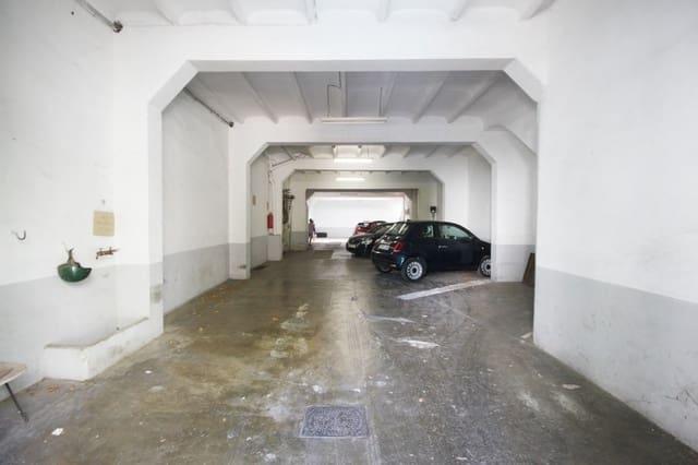 Garage til salg i Soller - € 290.000 (Ref: 6180003)