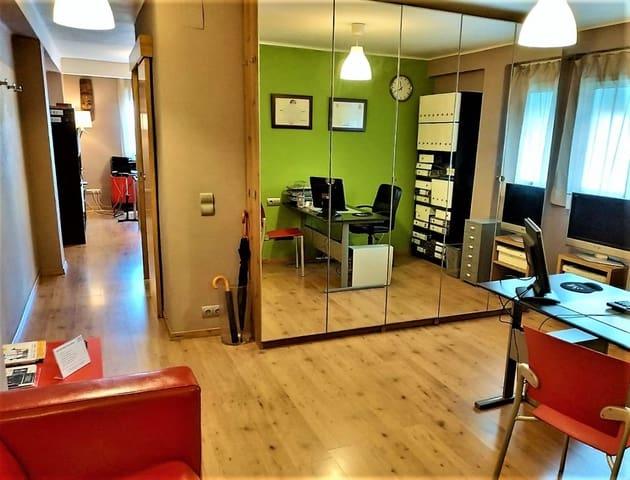 2 sypialnia Penthouse na sprzedaż w Miasto Tarragona - 168 000 € (Ref: 4849616)