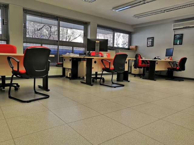 3 sypialnia Biuro na sprzedaż w Miasto Tarragona - 208 000 € (Ref: 4849632)