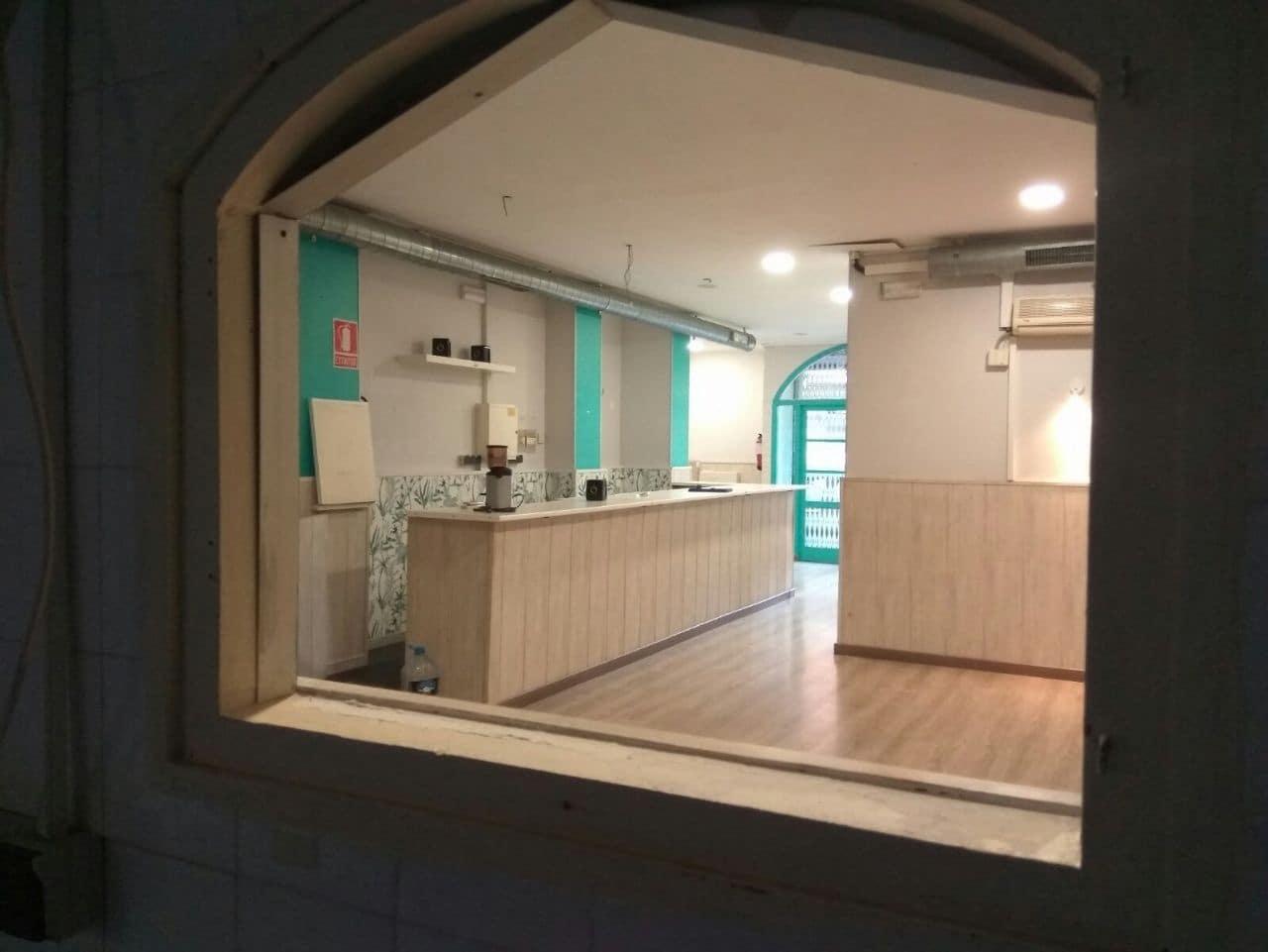 1 sypialnia Komercyjne na sprzedaż w Cambrils - 75 000 € (Ref: 4849661)