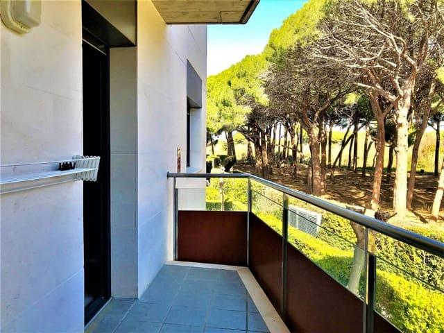 4 quarto Moradia Geminada para venda em Cambrils com piscina - 363 000 € (Ref: 4849669)
