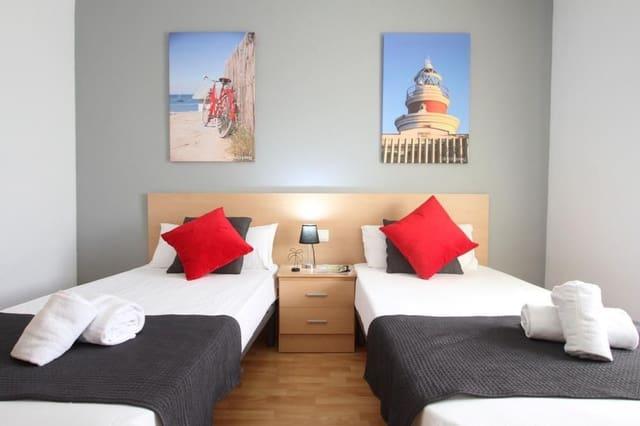1 soveværelse Penthouse til salg i Salou - € 138.000 (Ref: 4961218)