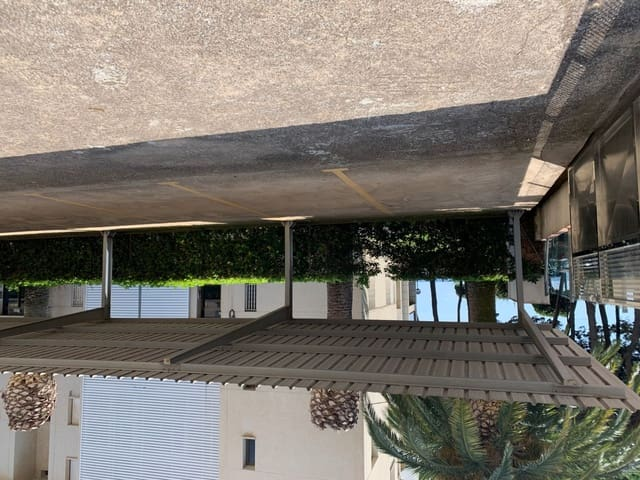 Garage te huur in Cambrils - € 100 (Ref: 5325417)