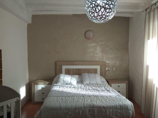 Pareado de 3 habitaciones en Cambrils en venta - 175.000 € (Ref: 5380958)