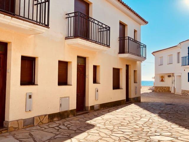 2 quarto Moradia Geminada para venda em Montroig-Mar - 190 000 € (Ref: 5405610)