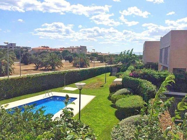 3 soveværelse Villa til leje i Cambrils med swimmingpool - € 1.500 (Ref: 6044724)