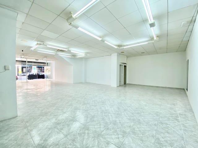 Erhverv til salg i Cambrils - € 150.000 (Ref: 6109353)