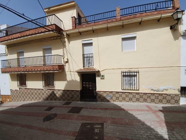 Casa de 5 habitaciones en Salares en venta - 139.000 € (Ref: 5081475)
