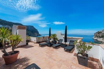 Ático de 3 habitaciones en Andratx en venta - 1.500.000 € (Ref: 5416875)