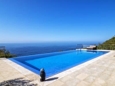 4 bedroom Villa for sale in Cala Pi - € 2,950,000 (Ref: 5417031)