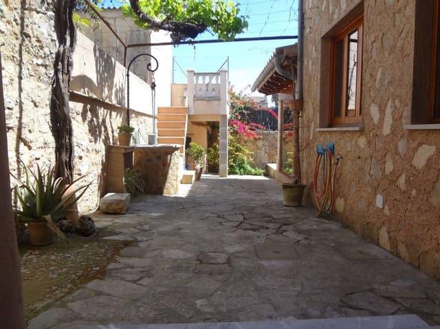3 sypialnia Dom do wynajęcia w Sencelles - 1 200 € (Ref: 5976766)