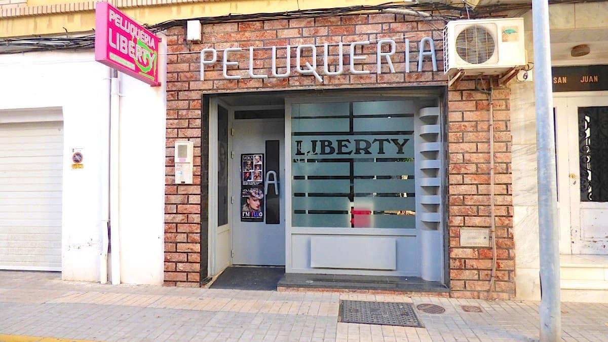 Commerciale in vendita in El Ejido - 50.000 € (Rif: 5009952)