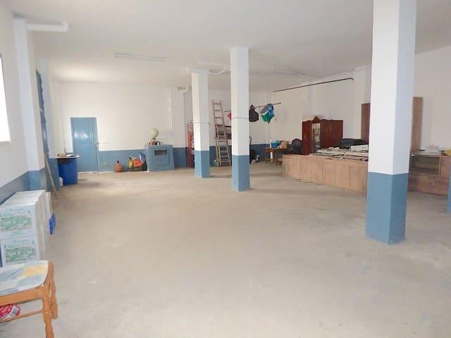 3 soverom Finca/Herregård til salgs i Cortijos de Marin med garasje - € 252 000 (Ref: 5009997)