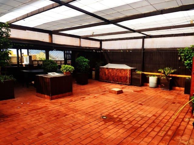 5 soverom Leilighet til salgs i Santa Maria del Aguila med garasje - € 190 890 (Ref: 5010093)