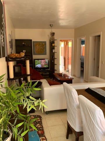 2 sovrum Radhus till salu i Caleta de Fuste - 145 000 € (Ref: 6022868)