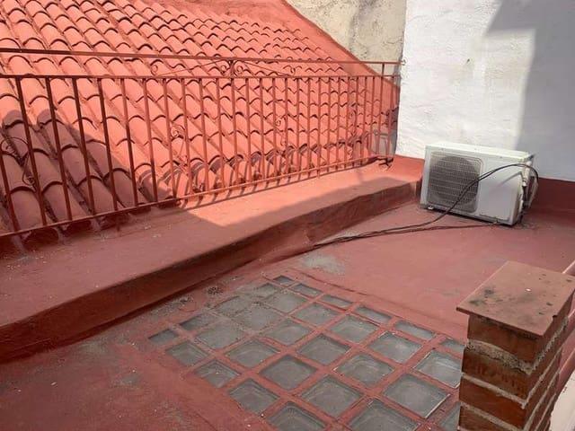 3 sypialnia Finka/Dom wiejski na sprzedaż w Miasto Grenada - 90 000 € (Ref: 5617124)
