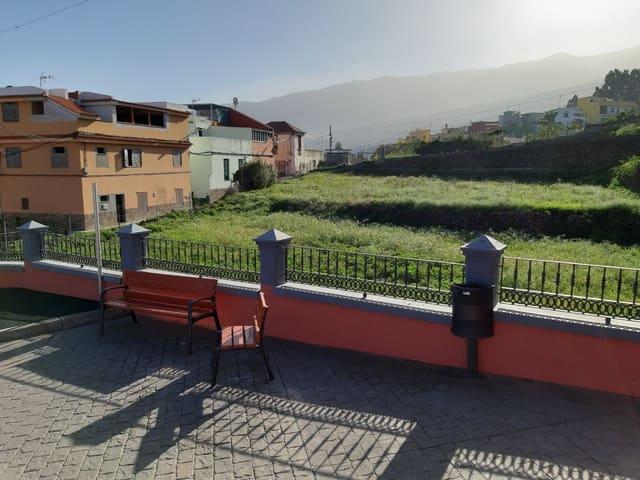 Building Plot for sale in Los Realejos - € 179,980 (Ref: 4851995)