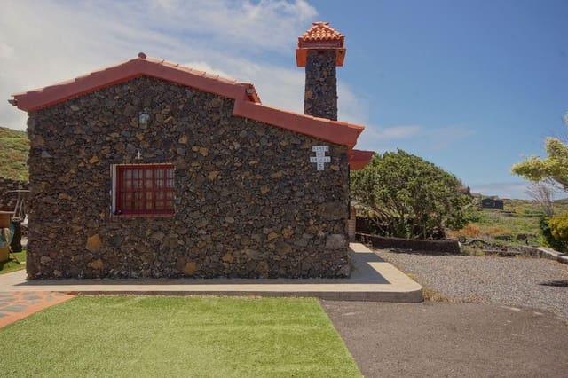 2 sovrum Villa till salu i Valverde med pool garage - 228 800 € (Ref: 4855660)