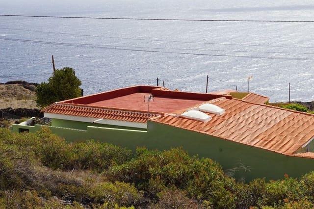 3 slaapkamer Villa te koop in Valverde met garage - € 225.065 (Ref: 4855664)