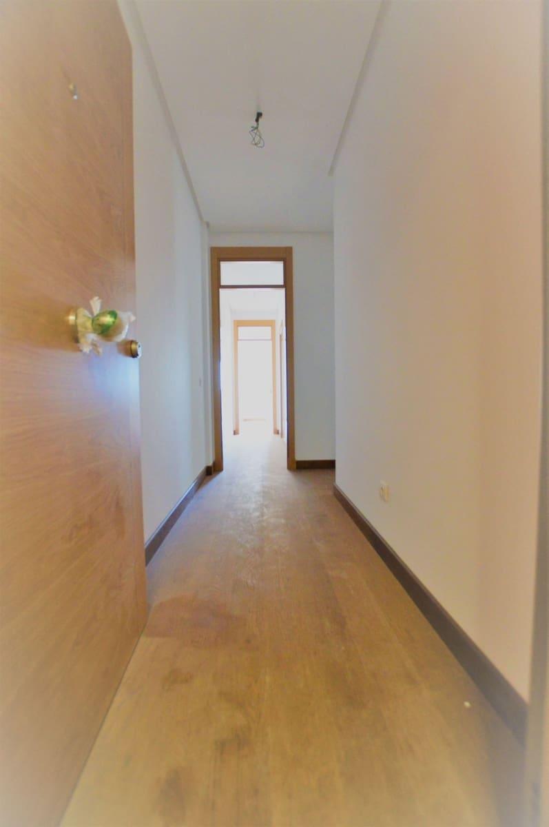 2 soveværelse Penthouse til salg i Telde - € 249.790 (Ref: 5065054)